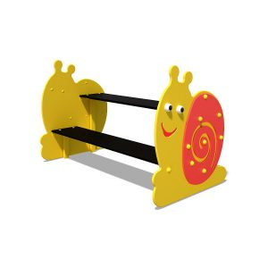 Benches For Kids