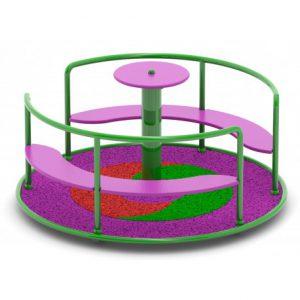 Carousels
